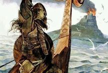 Just Vikings