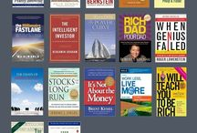 Books finance