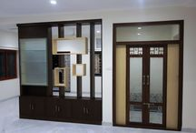 Konceptliving Interior Designs and Decorations / Konceptliving Interior Design and Decoration Ideas and Konceptliving Villa Interior Design Ideas.