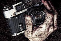 Photo related  iLOVE / by sonia barroZo