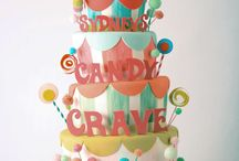 Cake^^