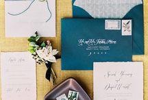 Features || Wedding Sparrow