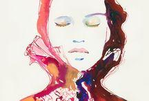 art <3 / by Nicole Muller