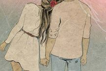 cartoon's Love