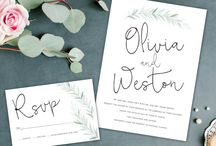 Wedding Planning / Wedding Planning | Wedding Day | Wedding Plans | Wedding Ideas