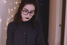 Dodie ♡ / I think i have a problem.. help