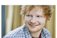 Ed Sheeran♥ / All things Ed♥