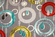 lucienne day and mid century