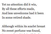 poem/gedicht