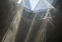 architecture / by Rui Rolo