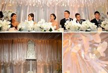 Wedding / by Jennifer