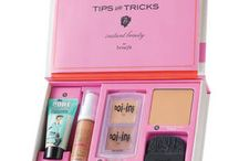 Best Make Up Products