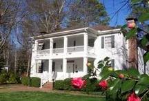 Dream home (:
