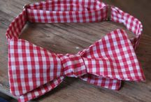 For boys / sewing, crafts and projects for boys / by Adrienne {FreeTimeFrolics.com} Blogger