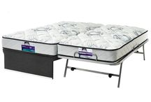 Pop up trundler beds NZ
