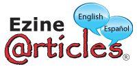 Braille Transcription / Braille Service