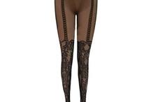 My Style aka How I wish i dressed / by Kathy Chuma