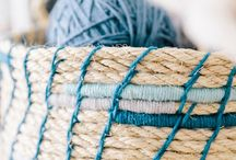 Crochet projects, tips / Patterns, project ideas & tips for crocheting