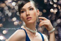 Savannah Jewellery