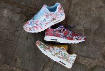 //Shoes!