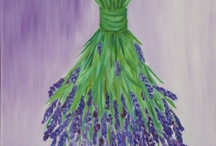 Lavender gallery