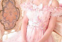 sissy dress,pink crossdress