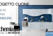 Advertising / Creazioni pubblicitarie: Volantini, Brochure, Cartelloni, Totem, ...