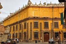 Museums in Krakow / Best museums in Krakow