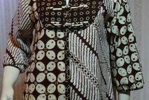 Batik n Sogan