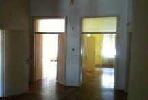 Project 141: Lakásfelújítás / Lakás felújítása a tervezéstől a beköltözésig