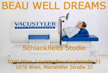 http://www.vacu.at/   vacustyler, vacu, gute figur durch weltraumtechnik, wasser in den Beinen / http://www.vacu.at/   vacustyler, vacu, gute figur durch weltraumtechnik, wasser in den Beinen, beine entwässern,  besenreiser, entfernen, besenreiser veröden, besenreiser schwangerschaft, wien gegen cellulite vacustyler, vacu wrap preis, vacustyler kaufen, vacustyler erfahrung, vacustyler erfahrungsberichte, vacustyler test, eure erfahrungen mit vacustyler, vacustyler hat jemand erfahrung, eure erfahrungen mit sport, cellulite vacustyler, besenreiser und cellulite,