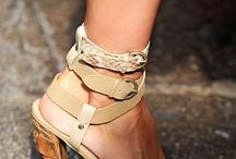 Fashionable / Love all things fashionable!! Nuf said