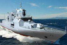 Marine- historisch und aktuellEmden