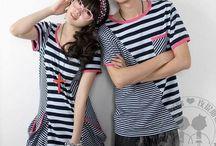 baju couple murah