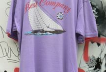 Best Company Vintage