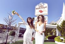 MISSBRIDED / Introducing the new bridal collection from Missguided, for when sh*t gets real / by MISSGUIDED