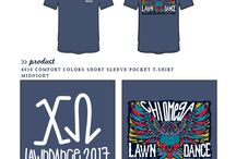 Chi Omega / Chi Omega custom shirt designs #chiomega #chio #xo  For more information on screen printing or to get a proof for your next shirt order, visit www.jcgapparel.com