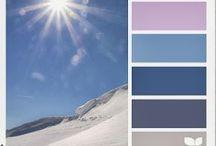 Ιδέες για το σπίτι ,χρωματισμός