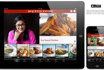 Best Food Apps