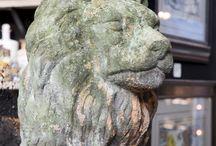 Sculptures NOW 2016 / Een 4 daagse internationale beurs met beelden en sculpturen. In alle rijk gedecoreerde zalen van Buitenplaats Sparrendaal staan de kunstobjecten van de deelnemers geëxposeerd. Daarnaast zijn in de tuin en op het voorplein hedendaagse en antieke tuinbeelden tentoongesteld. Meer informatie: www.sculpturefair.nl