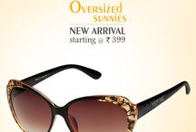 YepMe Women's Sunglasses / Latest Styles & Quality Assured Sunglasses at Unbelievable Prices