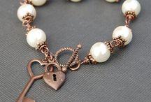 Jewelry Beads DIY