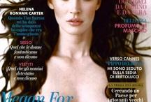 Press & Magazines