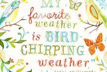 Sayings... / by Mary Ann Thomas-Hobbs