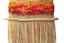 telares rusticos