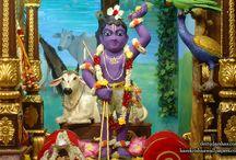 ISKCON Chowpatty - Gopal / Beautifull wallpapers of Gopal Of ISKCON Chowpatty maid by ISKCON Desire Tree
