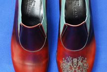 Men's Shoes, loafers