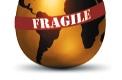Calgary-Alberta moving Company rates in Canada Freight, Shipping forwarder