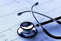 zdrowie, lekarze, badania