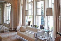 design - lounge